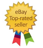 Sarasota Golf Shop on Ebay