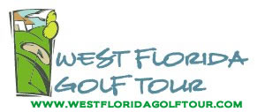 West Florida Golf Tour